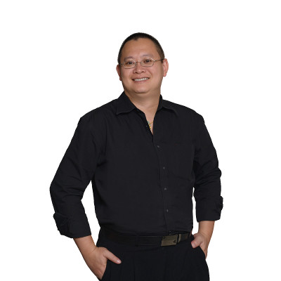 Space Matrix appoints Kok Seng Tan as the new  Director of Projects in Singapore