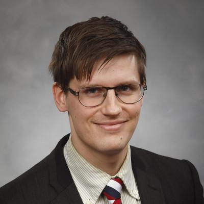 Johannes Setänen