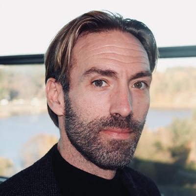 Fredrik Franzén ny VD för IT-Total