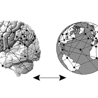 Hur påverkas barnhjärnan av ständig digital uppkoppling – symposium på SLS
