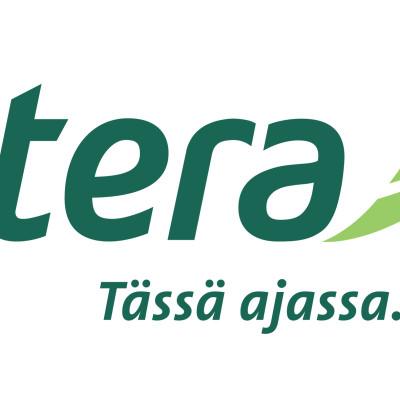 Eteran ja Taalerin Finsilva-kauppa toteutettu
