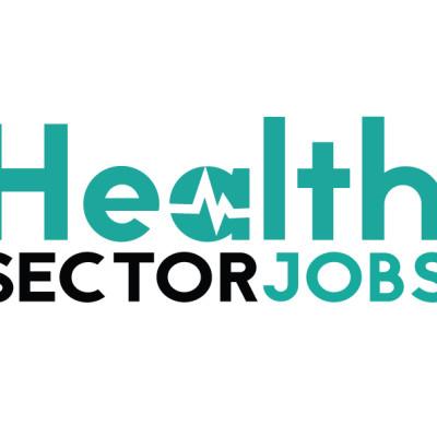 Scotland's Largest Healthcare Job Fair Returns to Edinburgh