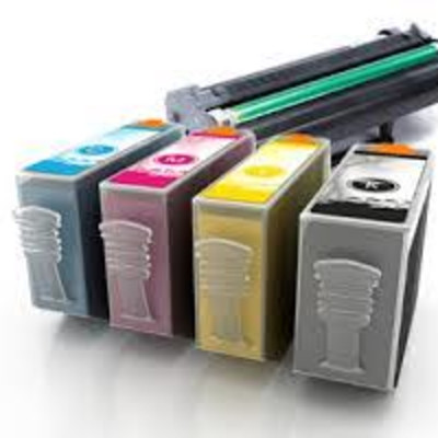 Global Ink and Toner Market Share, Analysis, Application and Forecast 2019-2026