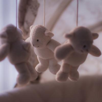 Den ostädade lägenheten ledde till fosterhemsplacering