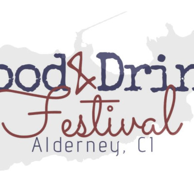 Alderney Food & Drink Festival 2017