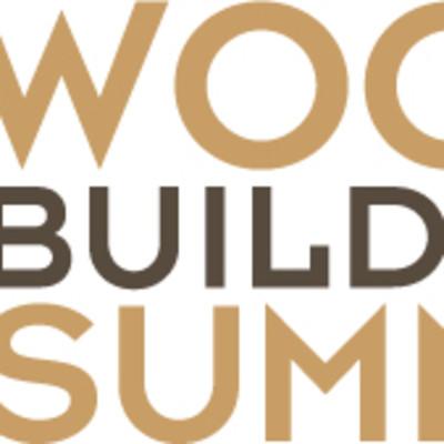 Nu öppnar Wood Building Summit med betydligt fler anmälda och två ministrar på plats