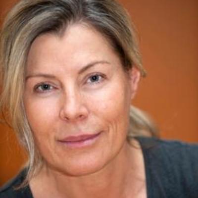 Lena Gummesson