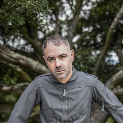 Steve Mason slipper sitt fjerde soloalbum – hør første smakebit i dag