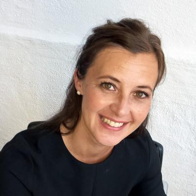 GoToWork expanderar sitt erbjudande genom rekrytering av Linda Tufvasson
