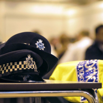 Appeal for witnesses after car driven at pedestrians in Harrow