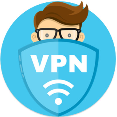 EnjoyCompare VPN