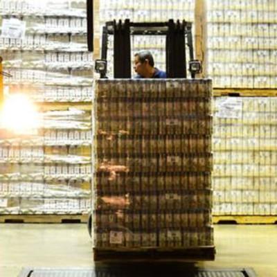 DS Smith tekee kaikista pakkauksista uudelleenkäytettäviä tai kierrätettäviä vuoteen 2025 mennessä