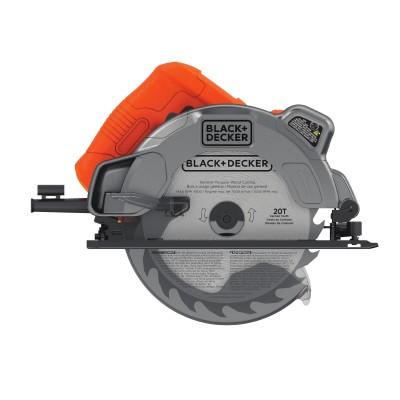 BDECS300C