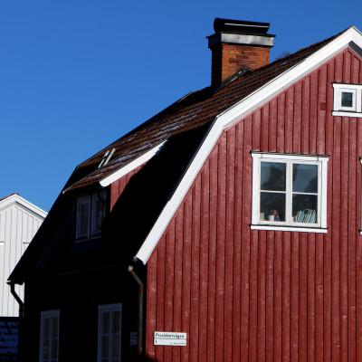 Unik kartläggning visar: Här har bostadspriserna i Västra Götaland  stigit minst de senaste tio åren