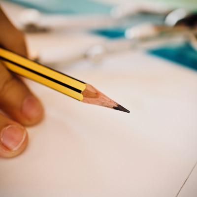 Utbildning- och Kultur- och fritidsnämnd slås samman