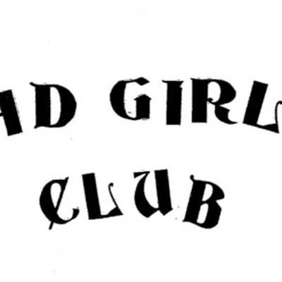The Magnettes öppnar ny sida för Sad Girls
