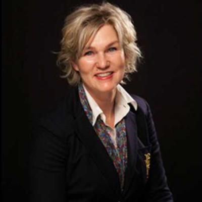 GoToWork utökar teamet ytterligare med Ulrica Boström som ny projektledare