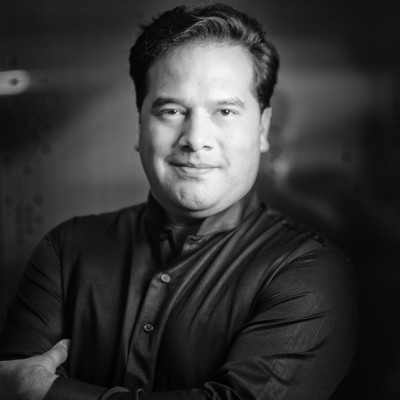 Robert Trevino klar som y chefsdirigent för Malmö SymfoniOrkester