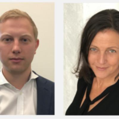 GoToWork expanderar med  två nya projektledare
