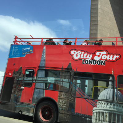 Top brands back WIT's first event in London