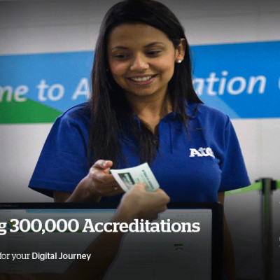 Access to the Rio 2016 Olympic Games Goes Through Atos