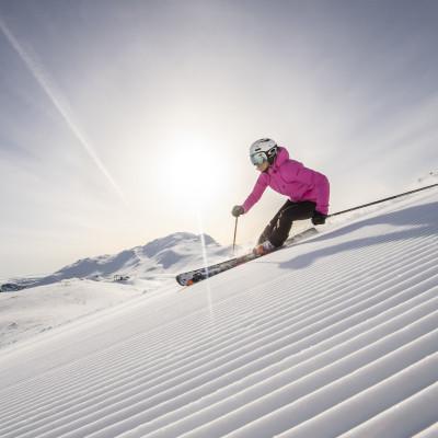 Hemsedal Winter Finale runder av sesongen med ski og konserter