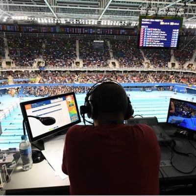 Atos concludes technology effort behind the first truly Digital Olympic Games