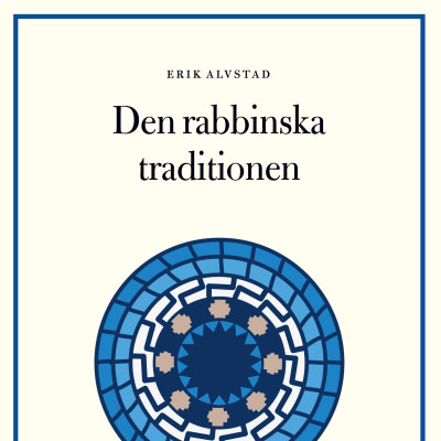 Den rabbinska traditionen