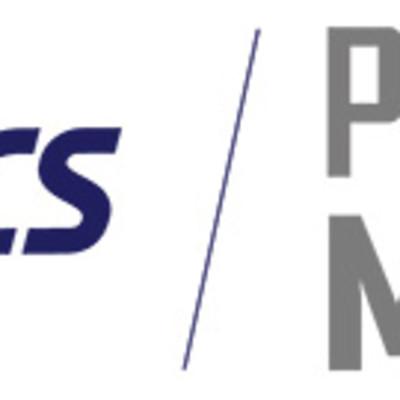 ASICS Premiärmilen 24 mars 2018