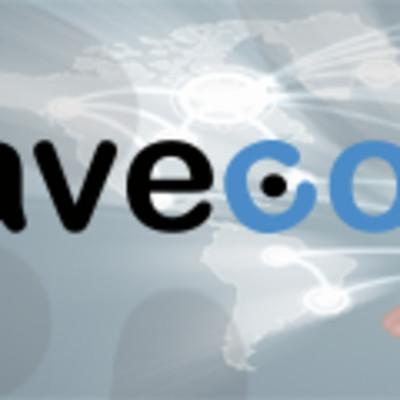 Erbjudande - Savecores lösning för en säker fjärranslutning
