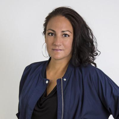 Metro Media House utser ny chef för Native Studio