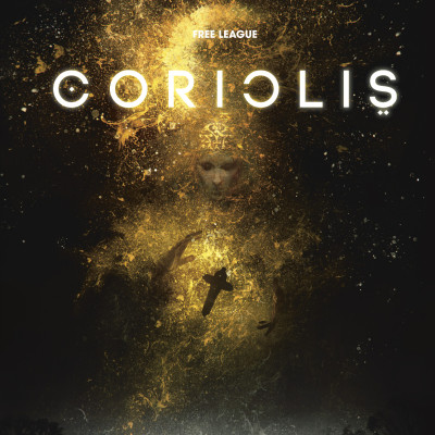 Coriolis: Emissary Lost – Solve the mystery before it is too late