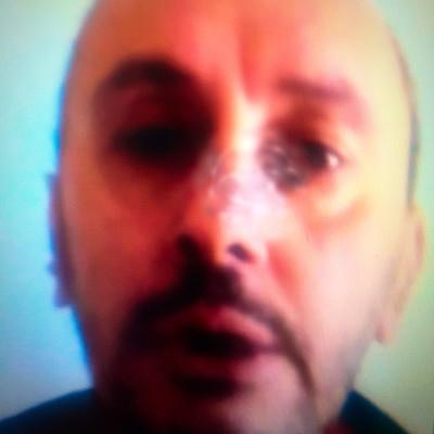 Vulnerable missing man, Hackney