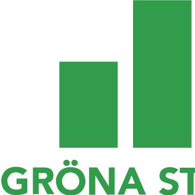 Ny branschorganisation bildas idag för Grönare Städer