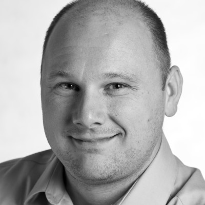 Nicklas Ericsson