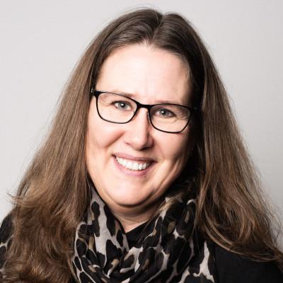 GoToWork förstärker teamet ytterligare med Charlotta Bergius som ny Arbetsplatsstrateg