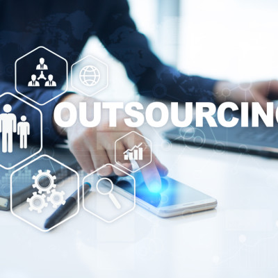 Outsourced sales and marketing is essential to accelerate success, argues 1st Line Global