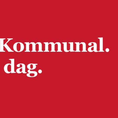 Till vårt fackförbund Kommunal: Ta strid för de ensamkommande!
