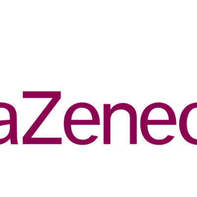 SOLO-1 Phase III trial demonstrates Lynparza maintenance therapy cut risk of disease progression or death by 70% in patients with newly-diagnosed, advanced BRCA-mutated ovarian cancer