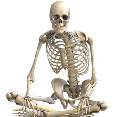 Osteoporoosi on tärkeää muistaa myös SOTEssa