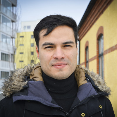 DarioNunezSalazar