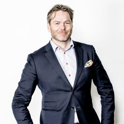 Nolia kommer även i fortsättningen att hålla och utveckla mässor i Skellefteå