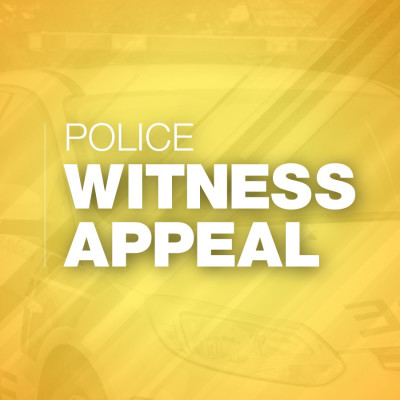 Appeal after teenage girl assaulted in Riverside Park