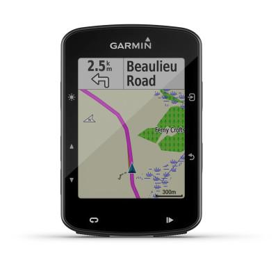 Garmin® Edge® 520 Plus
