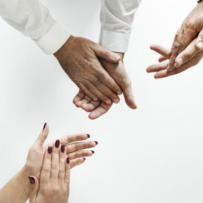 Får en halv miljon för pionjärsatsning på integration