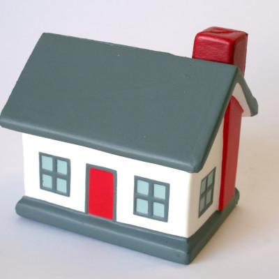 Alingsås får 5,6 miljoner till nya bostäder