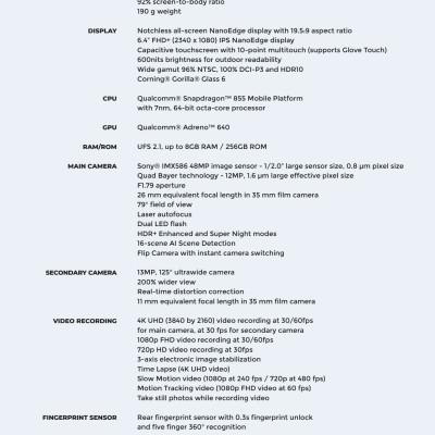 Specification_Sheet_ZenFone_6