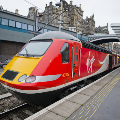 New fares save Virgin Trains customers £7.1m a year