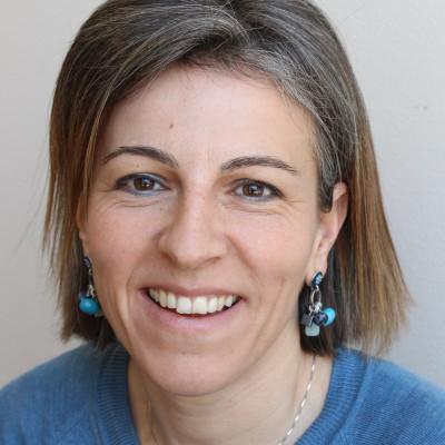Tania Dukic Willstand