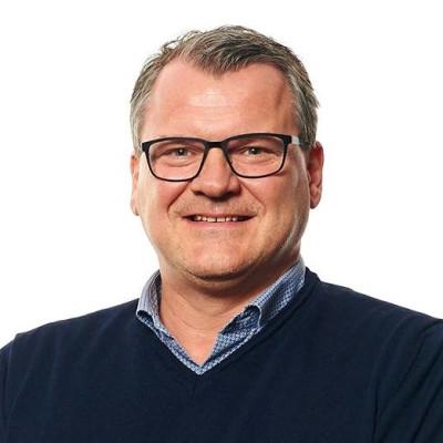 Magnus Noord